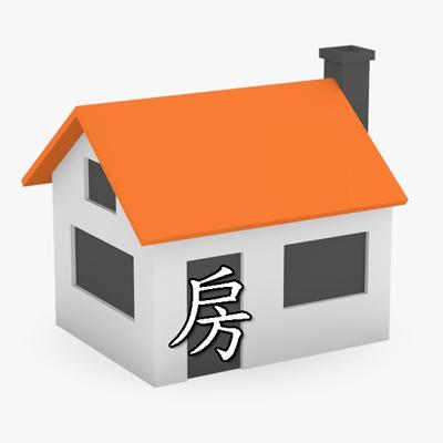 房價跟股價的關係匪淺