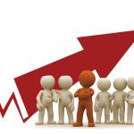 股票技術分析技術
