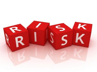 風險伴隨著買股票機會,只要懂得技術分析和學到正確的股票教學