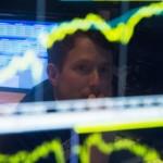 投資股票需要技術分析等股票教學