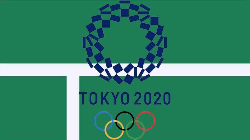 東京奧運概念股